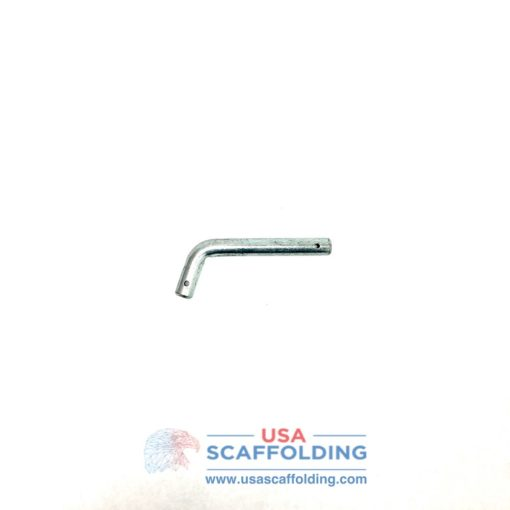 J-Pin for Scaffolding | Scaffolding Accessories
