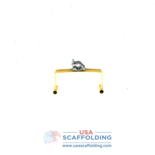 Ladder Bracket | Scaffolding Accessories | USA Scaffolding