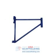 "21"" Side Bracket 