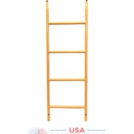 scaffolding ladder for sale at USA Scaffolding