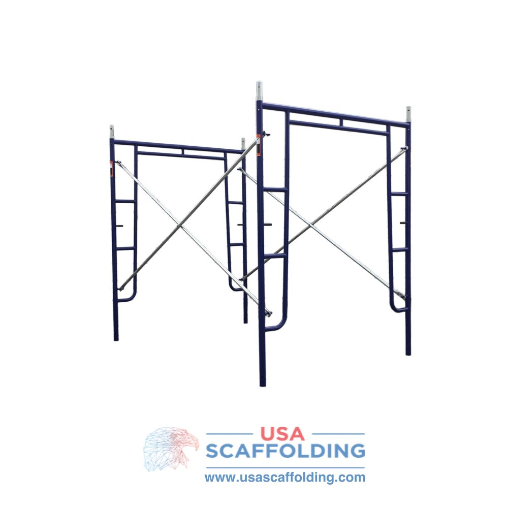 Scaffolding for Sale | Buy scaffolding and accessories at USA Scaffolding