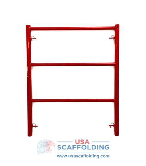 Concrete Shoring Jack for sale at USA Scaffolding
