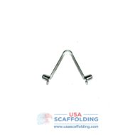 Scaffold Spring Clip | Buy Scaffolding Accessories from USA Scaffolding