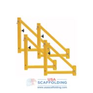 baker scaffold outriggers for sale at USA Scaffolding