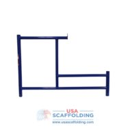 Veneer Jack Scaffolding frame for Sale at USA Scaffolding