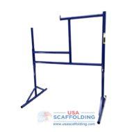 Veneer Jack Scaffolding for Sale | Masonry Scaffolding | USA Scaffolding