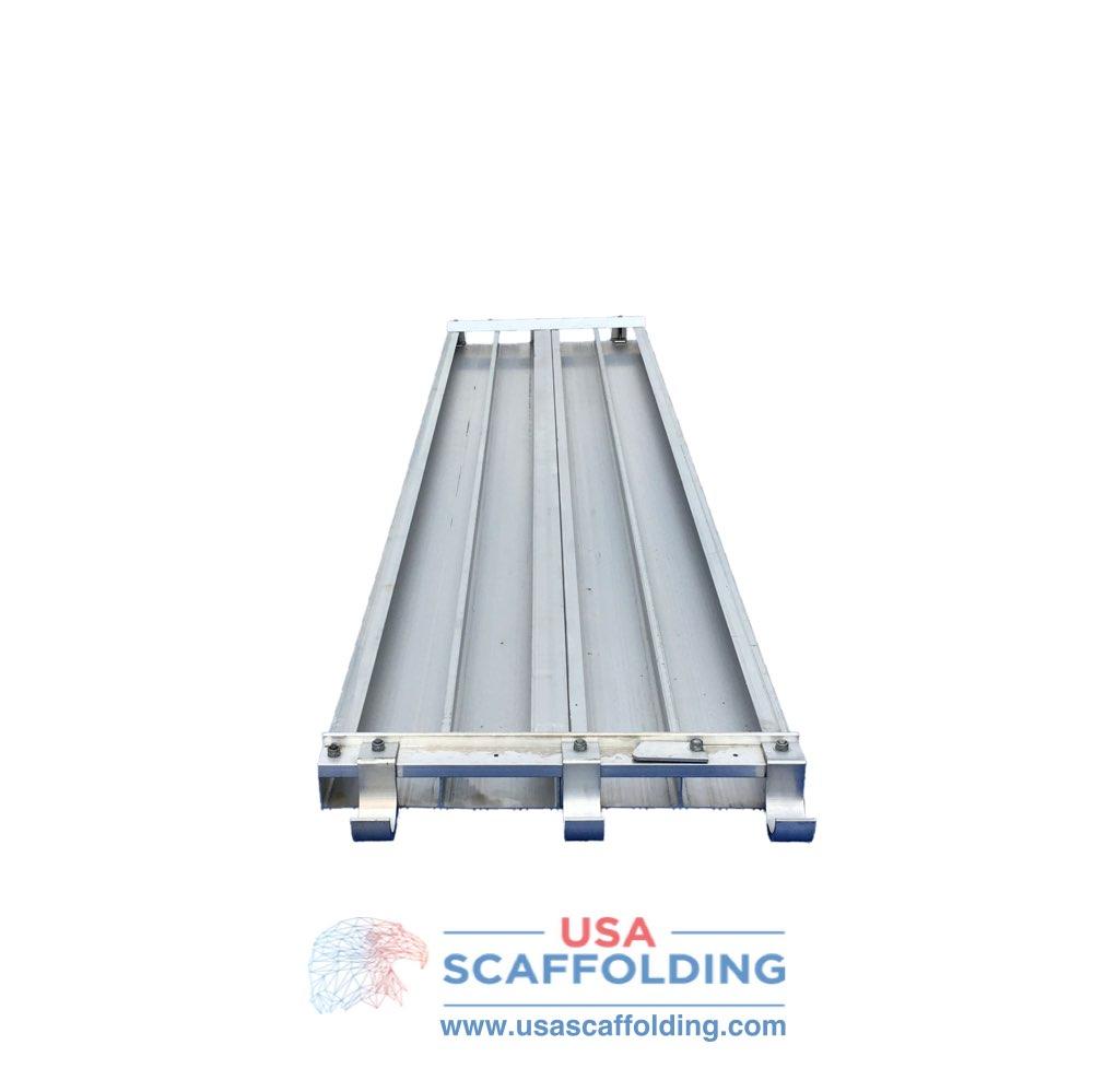 Aluminum Plank For Scaffolding Usa Scaffolding