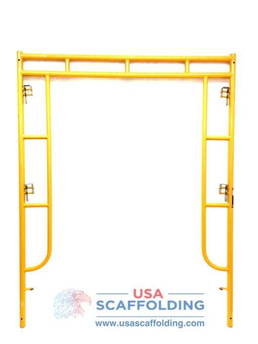 Bil-Jax Scaffolding Frame Match for Sale at USA Scaffolding